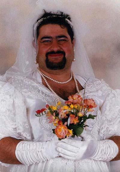 Babea naked slutty brides gifs porn
