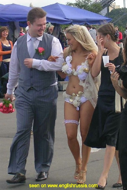 russian_bride4.jpg