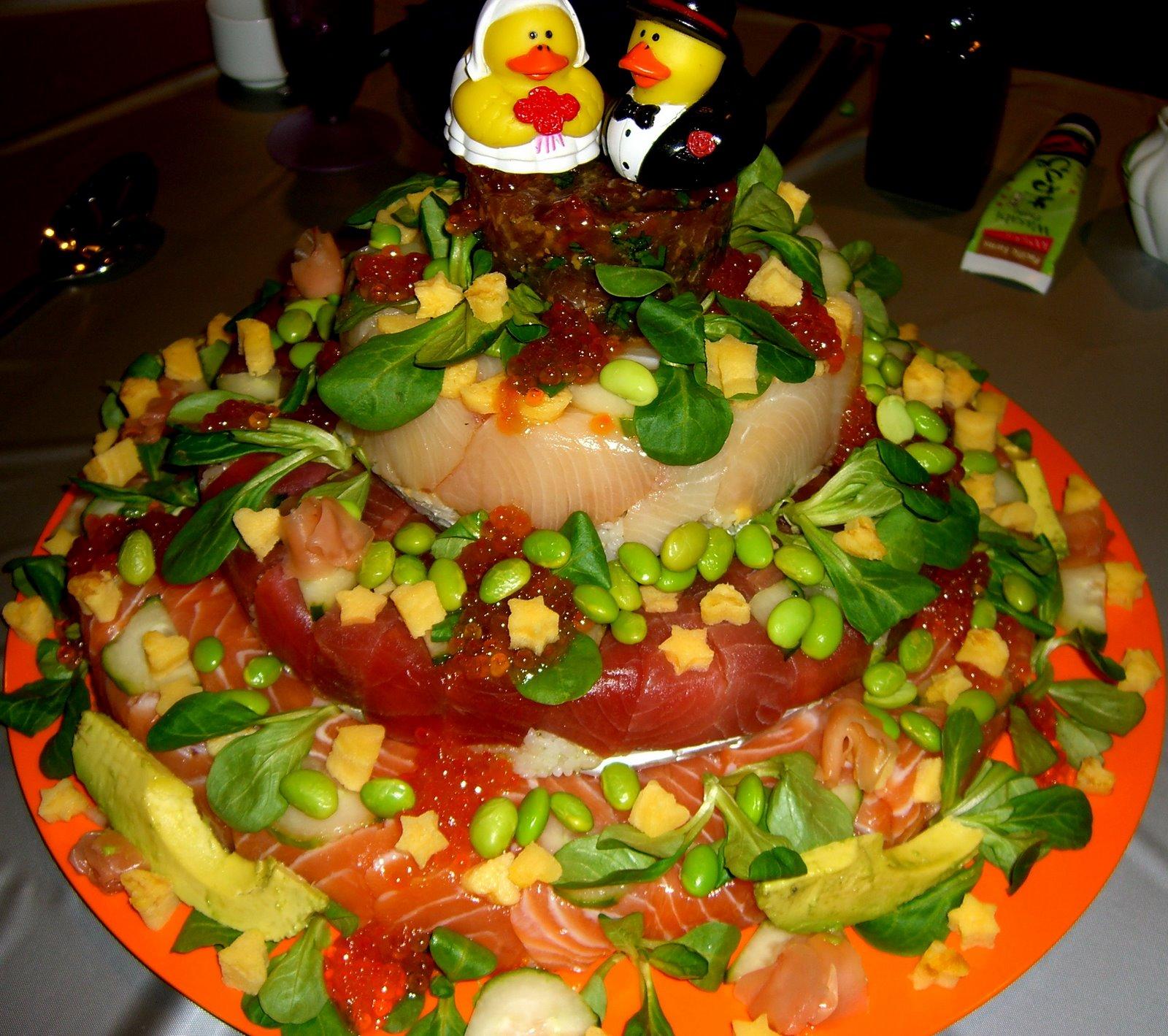 Thanks: Ugly Wedding Dress Cake At Reisefeber.org