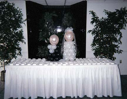balloon_wedding022