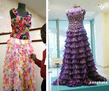 condom_wedding_dress