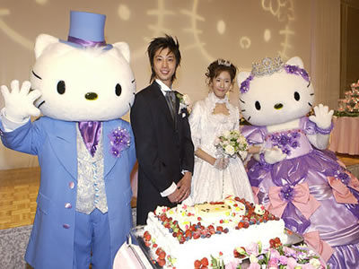 hello-kitty-wedding-742192