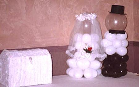 small_bride_groom_lg