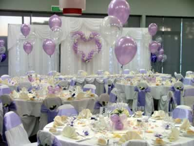 wedding_backdrop_lavender_with_balloons_fs