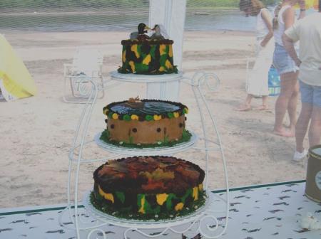 080805_wedding_cake