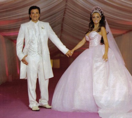 _peter_andre_jordan_wedding