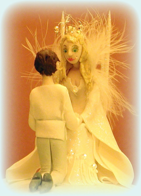 bespoke-fantasy-snow-ice-queen-cake-topper