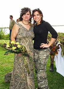 camodress