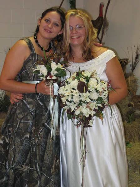 redneck_wedding_05-x600