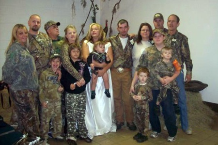 redneck_wedding_07-x600