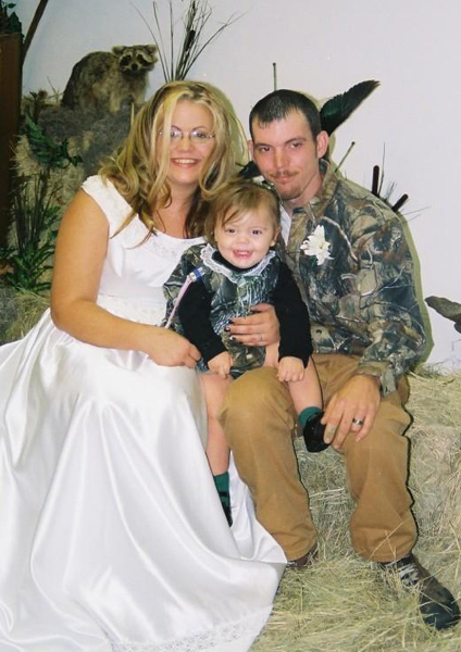 redneck_wedding_11-x600