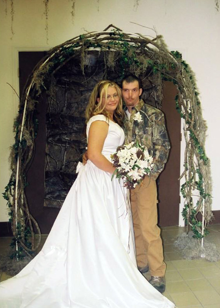 redneck_wedding_18-x600