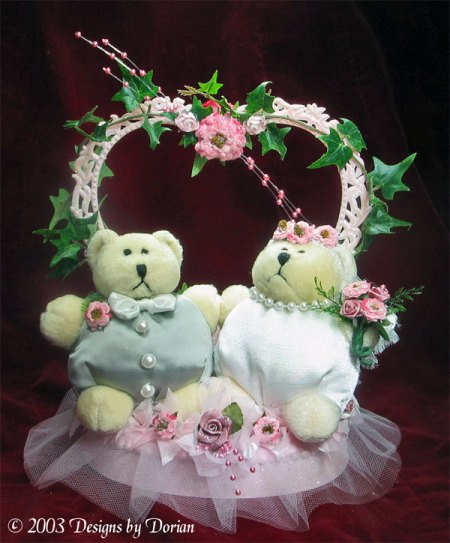 teddy-bears-wedding-cake-to