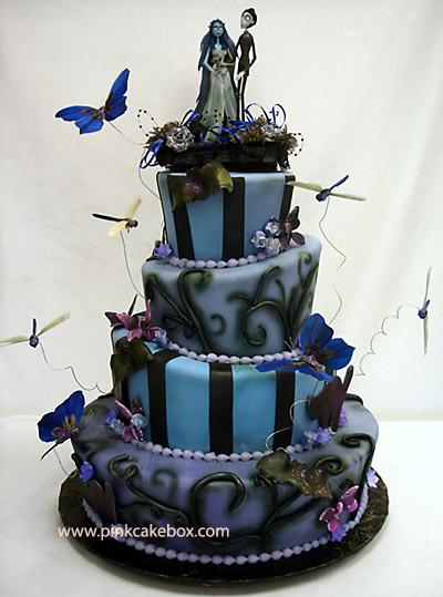 cake452