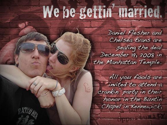 fun with photoshop wedding invites all things heinous, trashy Ghetto Wedding Invitations Ghetto Wedding Invitations #4 ghetto wedding invitations