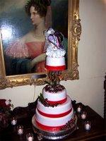 cake.0-1