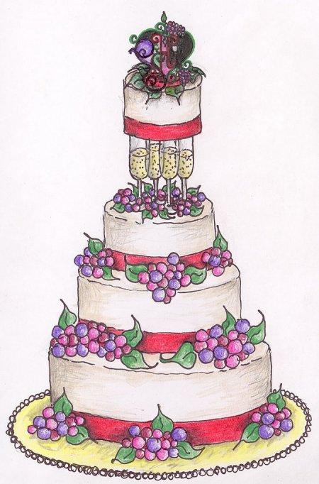 Cake.0
