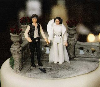 han-leia-star-wars-wedding-cake