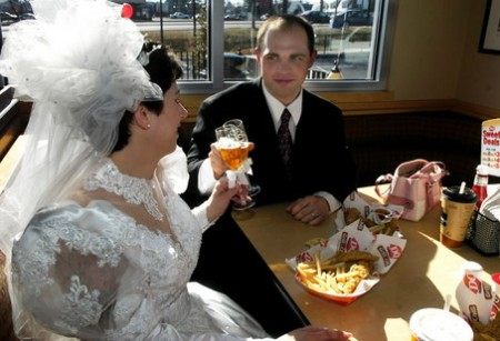 large_dairy_queen_wedding-701261