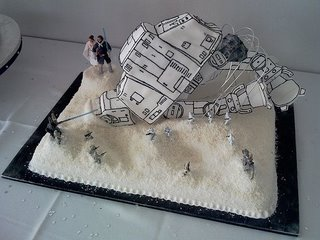 sinister-machine-star-wars-wedding-cake