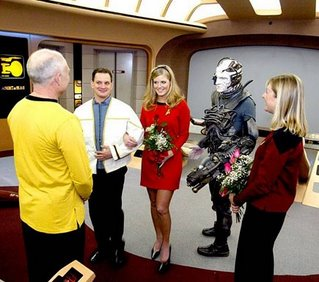 Star-Trek-Wedding-793645