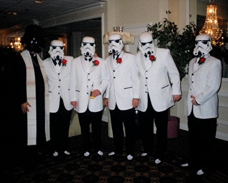Star_Wars_groomsmen-1