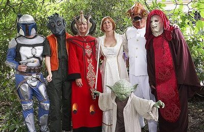 Star_Wars_Wedding_06