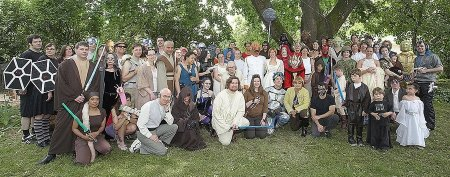 Star_Wars_Wedding_15