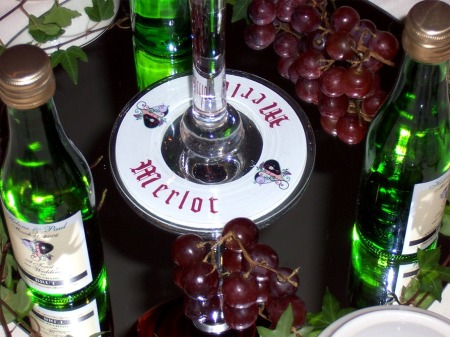 winetags