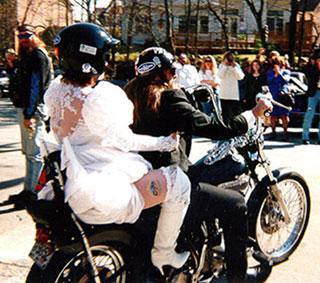 biker22