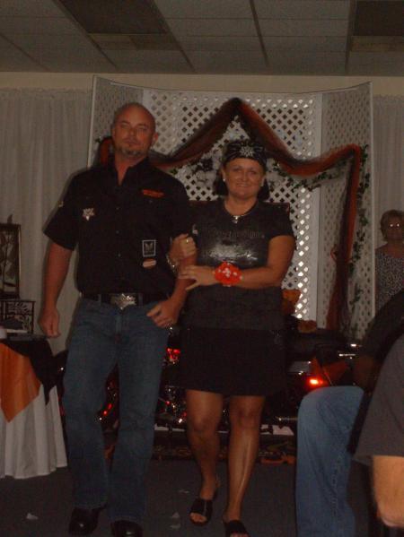 Harley_Davidson_Wedding_Oct07_2008_022.286175707_large