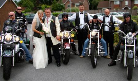 sin-and-adrian-wedding-046