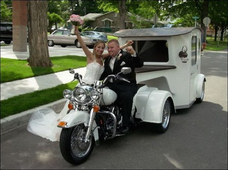 wedding-bike05