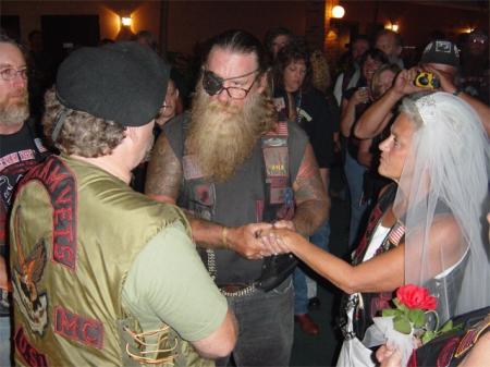 Wedding_Day_-_Mr__Mrs_Bomb