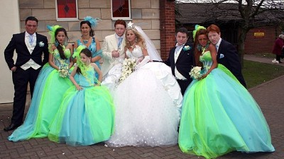 http://tackyweddings.files.wordpress.com/2010/09/my-big-fat-gypsy-wedding.jpg